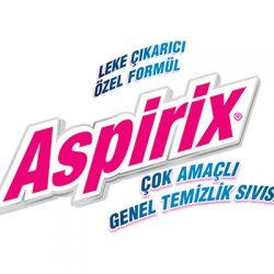 aspirix