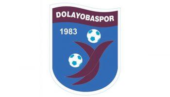 dolayoba