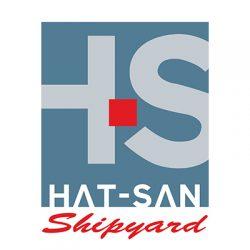 hat-san