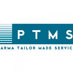 ptms