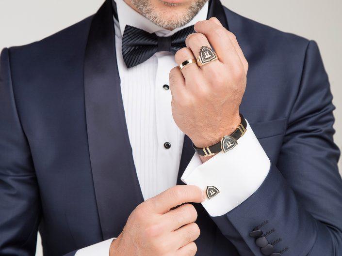 Matteo Jewellery