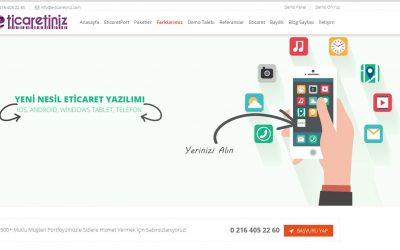 e-ticaretiniz_com_e-ticaret_yazılımları