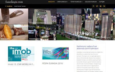 fuardayiz_com-Fuar-katılımcıları-tanıtım-sitesi