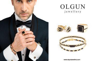 Olgun Jewellery
