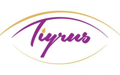 tiyrus