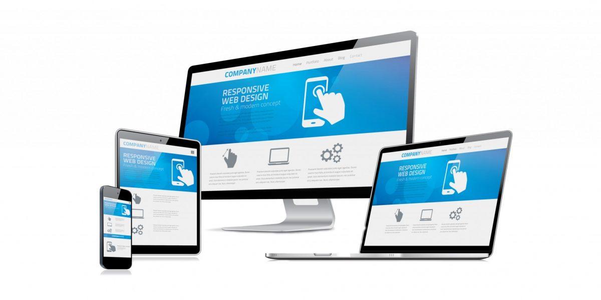 websitesi tasarımı2