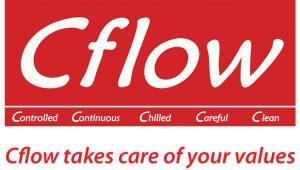 cflow_logo